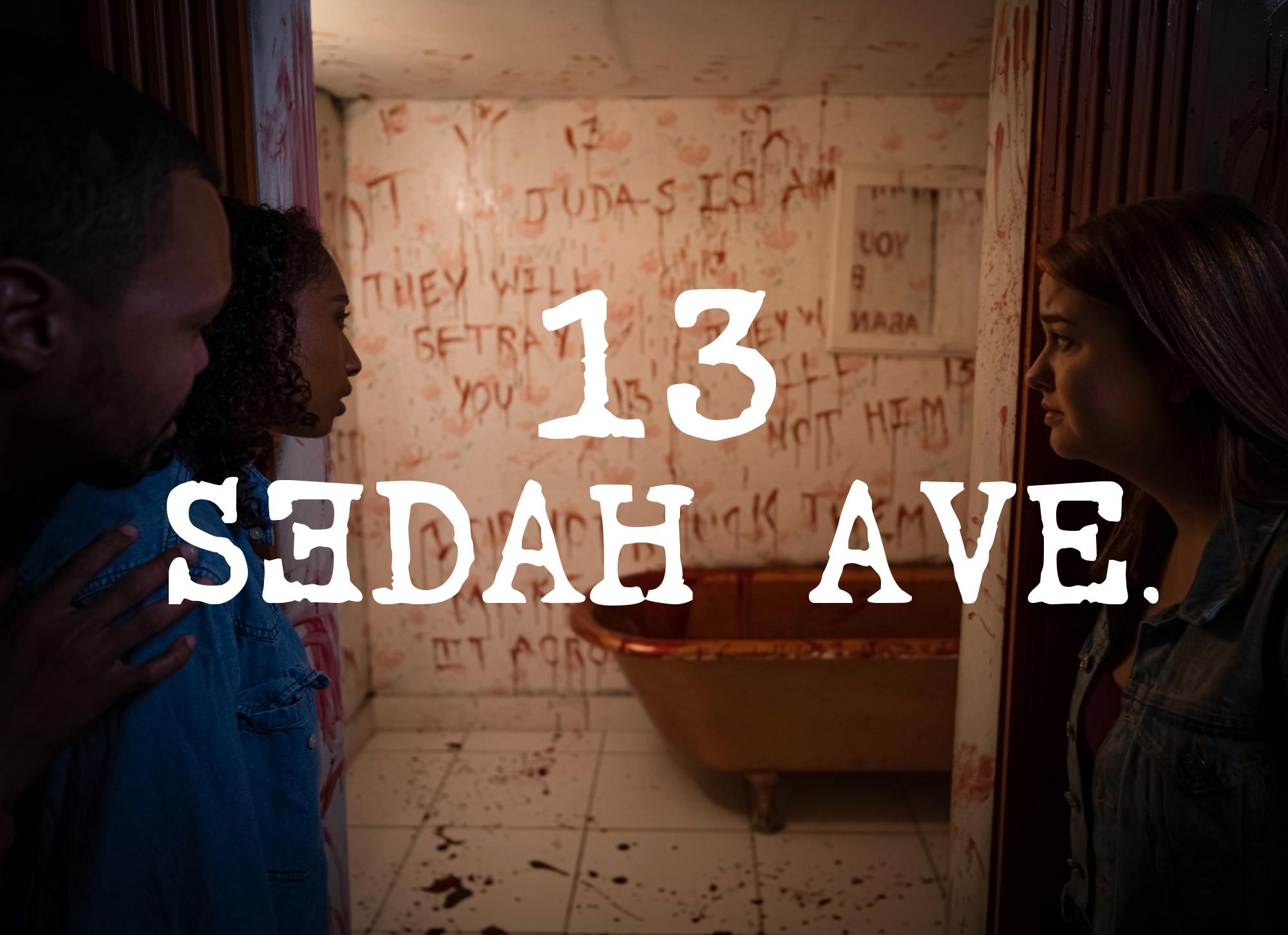 13 Sedah Ave - Website Teaser Image
