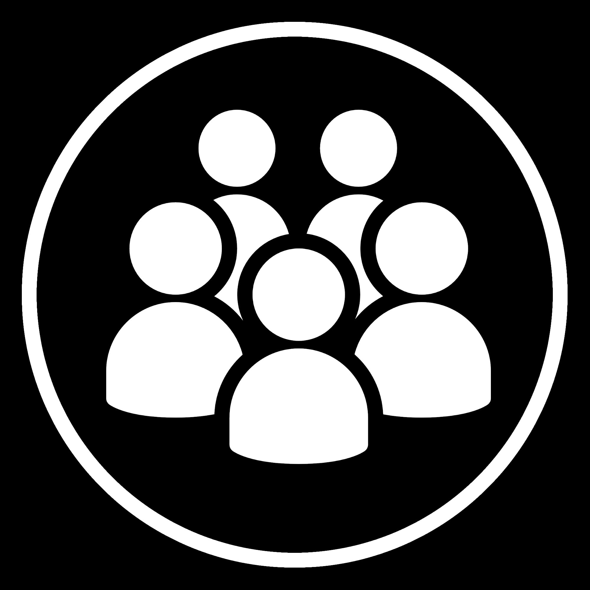RSG - Group Icon